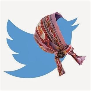Kapanan Twitter ve Facebook Benzeri Türk Sitesi