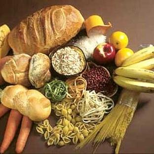 Karbonhidratlar Neden Gereklidir?