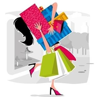 Karışık Alışveriş Watsons - Yves Rocher - Koton -