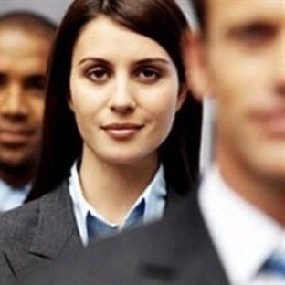 Kariyer sorunlarınızla mücadele tüyoları