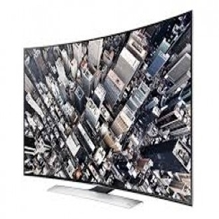 Kavisli UHD Tv Samsung – Kavisli UHD Tv Samsung İn