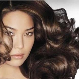 Kepeksiz ve Canlı Saçlar İçin Öneriler