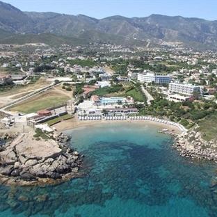 Kıbrıs: Keşfedilmeyi Bekleyen Akdenizli
