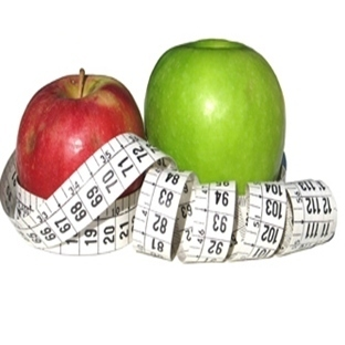 Kilo Vermek İsteyenlere Diyet Programı
