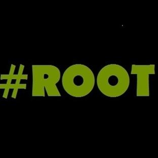 Kingo Android ROOT ile ROOT işlemi nasıl yapılır?