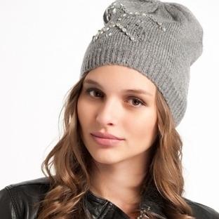 Kışlık Şapka Bere Modelleri
