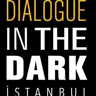 Körlük Deneyimi İstanbul'da!