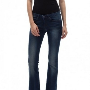 Koton Pantolon Modelleri 2014