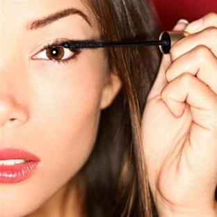 Kozmetik ürün seçerken dikkat edin