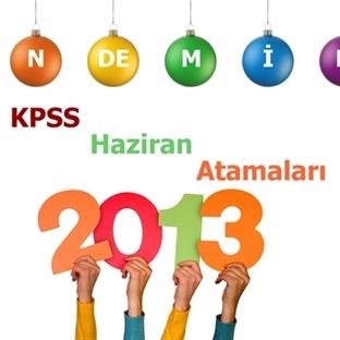 KPSS Atamasında Avantaj Sağlayan Sertifikalar