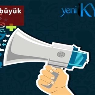 İKY için Sosyal Medyanın Önemi
