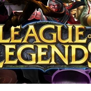 League of Legends Neden Bu Kadar Popüler ?