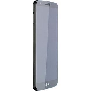 LG G2 SIM Kart Nasıl Takılır?
