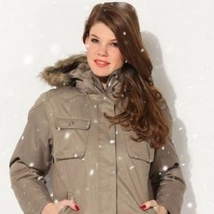 Limango Mont Ve Topshop Elbise Modelleri