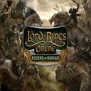 Lord of the Rings Online'a Yeni Sınıf Müjdesi