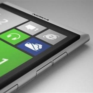 Lumia 930 Hakkında İlginç Sızıntı