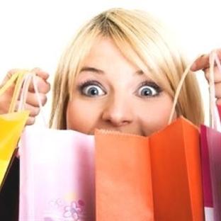 Mağaza Elemanları Nasıl Daha İyi Satış Yapar?