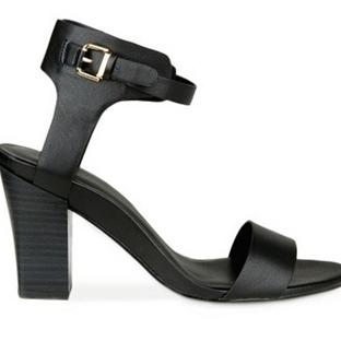 Mango Ayakkabı Modelleri 2014