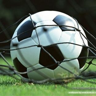 Markalar Futboldan Neler Öğrenebilir?