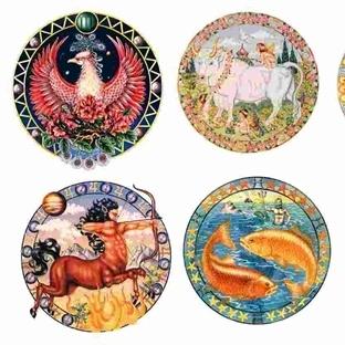 Mart Ayının Astrolojik Olarak Önemli Tarihleri
