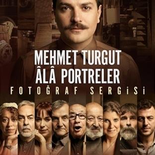 """Mehmet Turgut: """"Zamanla Âlâ Olur!"""""""
