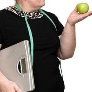 Metabolizmanız nasıl hızlandırılır?