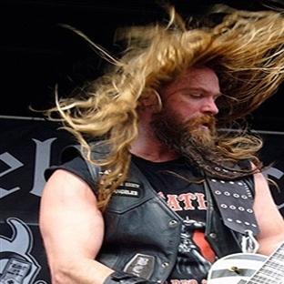 Metal müziğin yıldızları İstanbul'da buluşacak