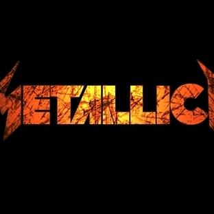 Metallica Biletleri Satışta