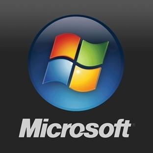 Microsoft, Apple'ı Çok Kızdıracak