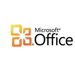 Microsoft Office Artık Ücretsiz