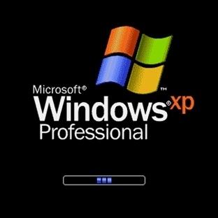 Microsoft, Windows XP desteğini sonlandırıyor!