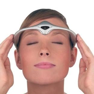 Migreni Geçiren Alet Cefaly Amerika' da Onaylandı