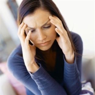 Migreni tetikleyen besinler