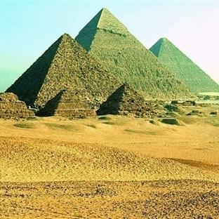 Mısır – Kahire