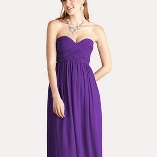 Morgan 2014 Elbise Modelleri