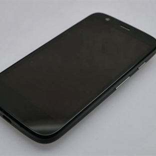 Motorola Moto G İnceleme