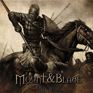 Mount & Blade II'den Motion Capture Sistemi