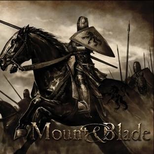Mount & Blade Warband Android İçin Çıktı