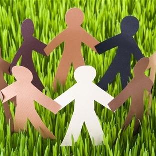 Müşteri ve çalışan sadakati nasıl arttırılır?