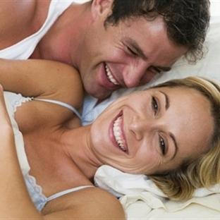 Mutlu evliliği yakalamanın yolları