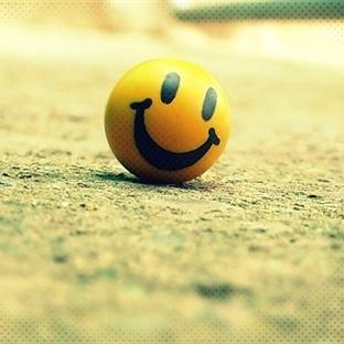 Mutluluk için esas olan nedir?