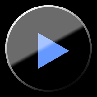 MX Video Player – Android Video Oynatıcı
