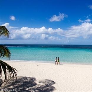 İnanılmazın Ötesinde: Dünyanın En İyi 10 Plajı