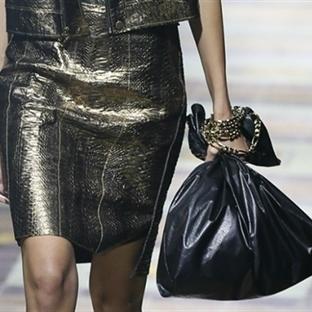 Nasıl çantalar Moda?