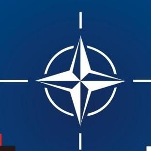 NATO'nun internet sitesine saldırı