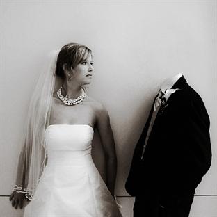 Neden Boşanıyoruz? Neden Evlenemiyoruz?