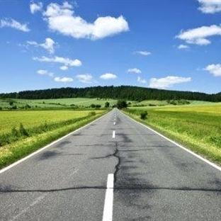 Nereye kadar gidebilirsiniz?