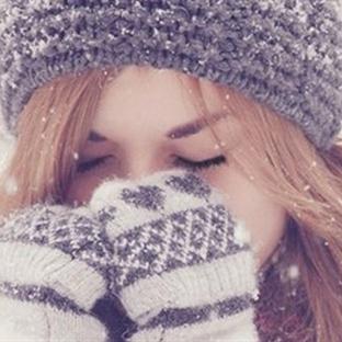 Nezle ve Soğukalgınlığına Doğal Çözüm: Şifalı Çorb