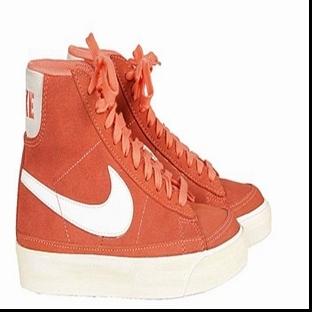 Nike Ayakkabıların Özellikleri