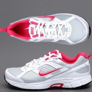 Nike Bayan Ayakkabı Modelleri 2014